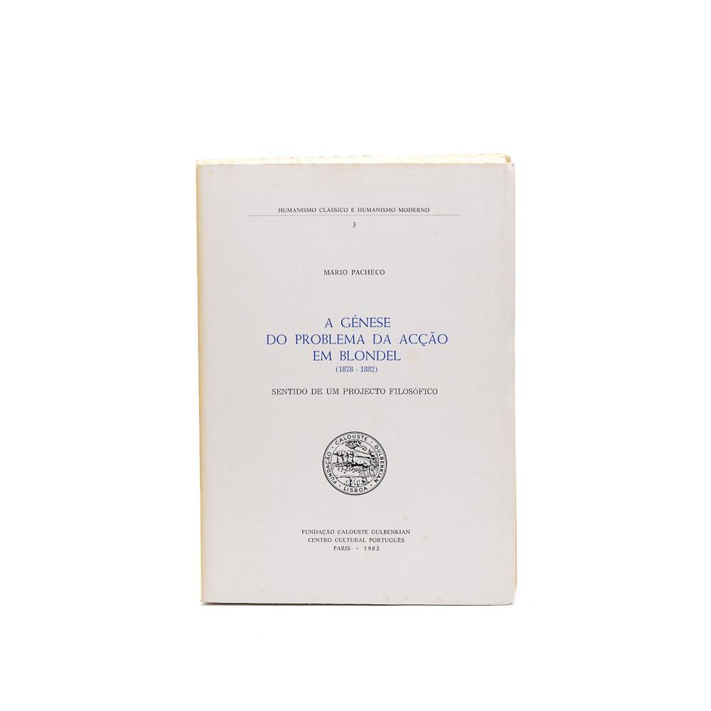 CENTRO CULTURAL PORTUGUÊS. Lote de 2 vols.
