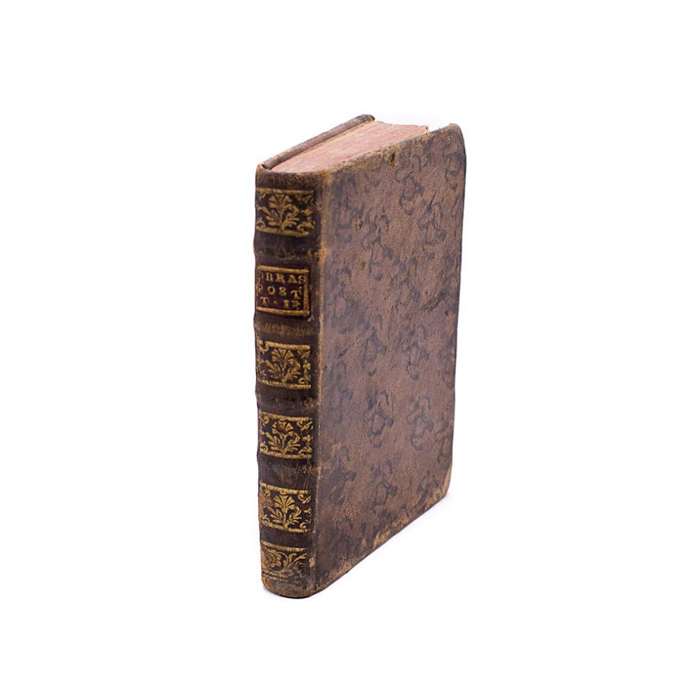CAMINHA. OBRAS POETICAS, 1 vol. enc.