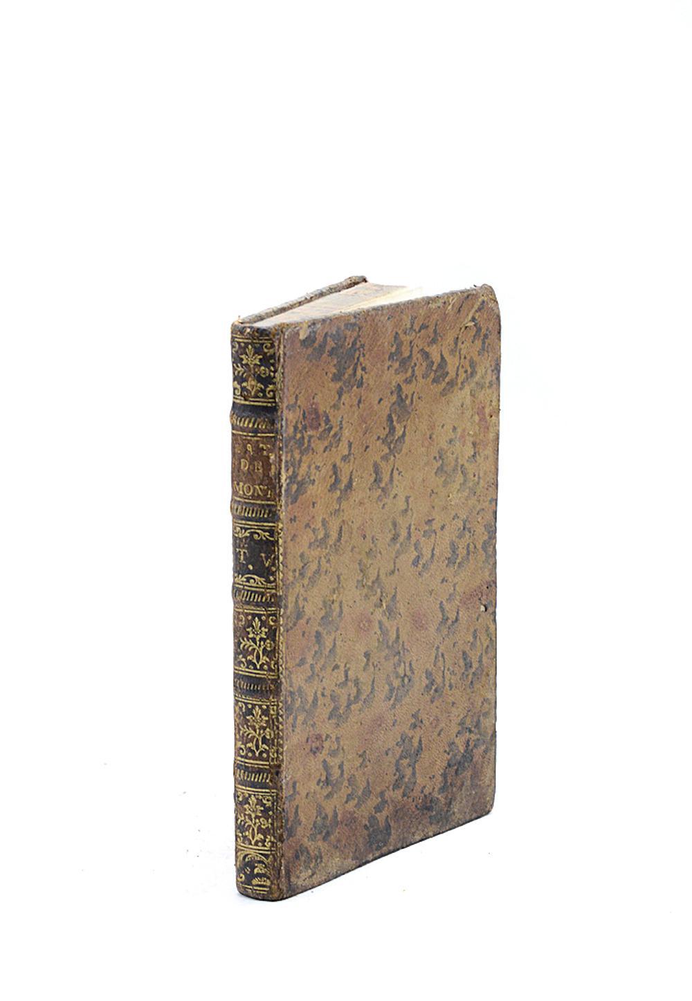CATECISMOS DA DIECESE DE MONTPELLIER, 1 vol. enc.