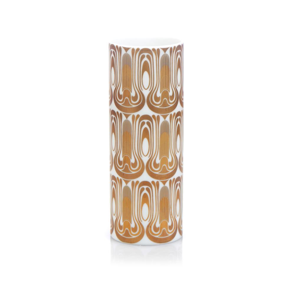 WIINBLAD Jarra em porcelana Rosenthal Studio Linie
