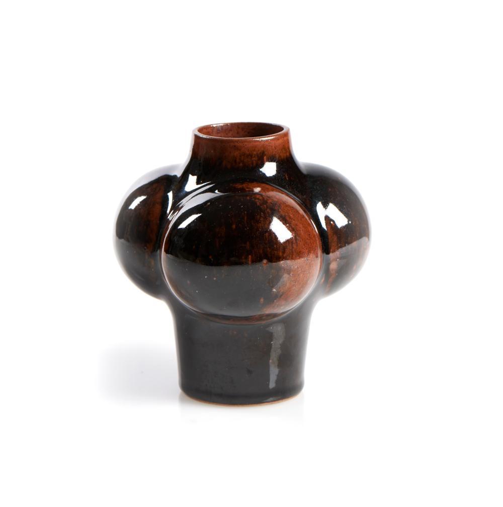 KNABSTRUP ATELIER, Jarra em cerâmica dinamarquesa