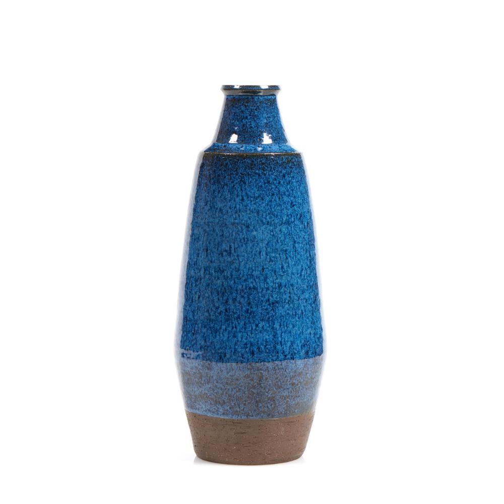 MICHAEL ANDERSEN & SON, Jarra em cerâmica