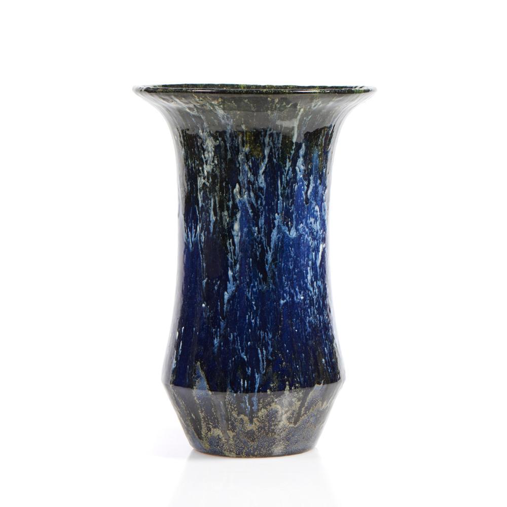 ARTUR JOSÉ, Jarra em cerâmica