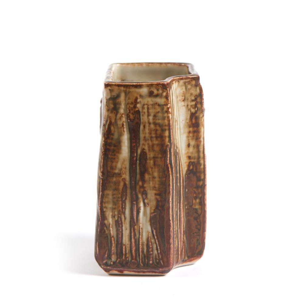 MOGENSEN, Jorgen, Jarra em cerâmica