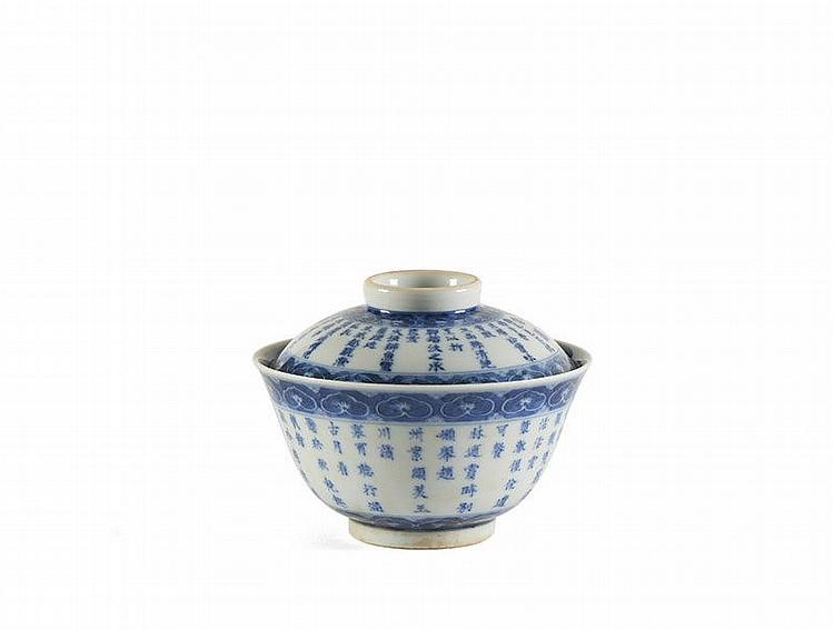 Ta a com tampa em porcelana chinesa for Asian furniture tampa