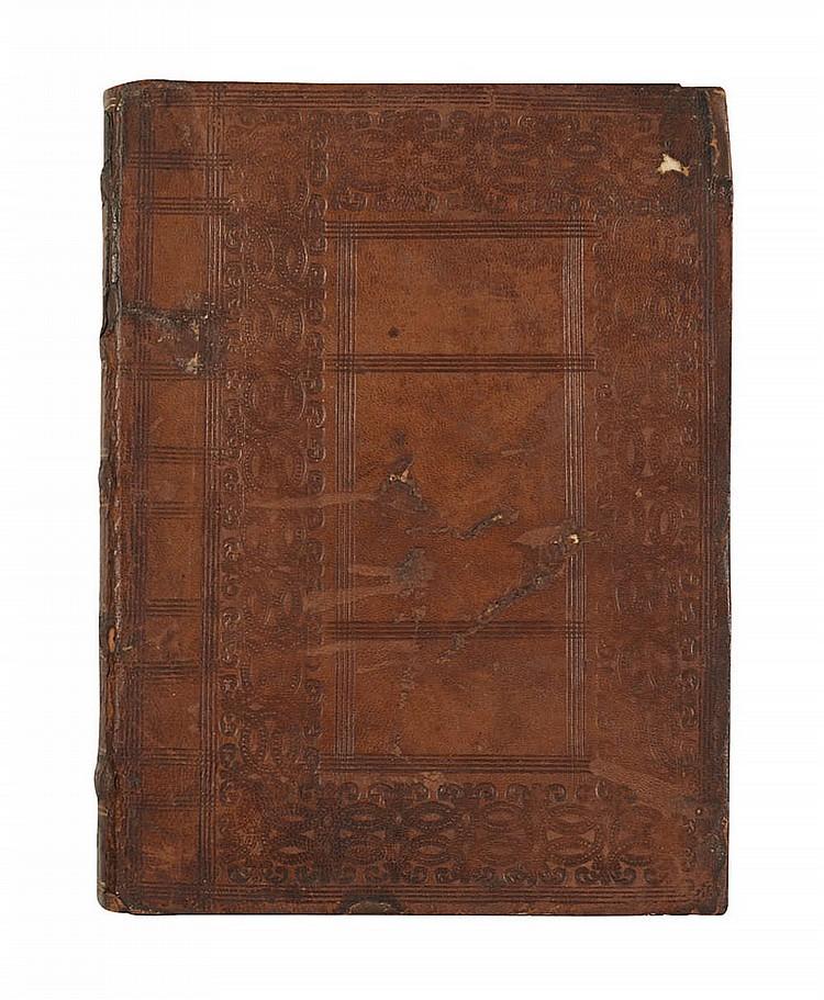 Cícero, Marcus Tullius, Epístolas ad Familiares.