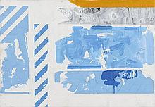 PEDRO CHORÃO, Óleo sobre tela, 38 x 55 cm.