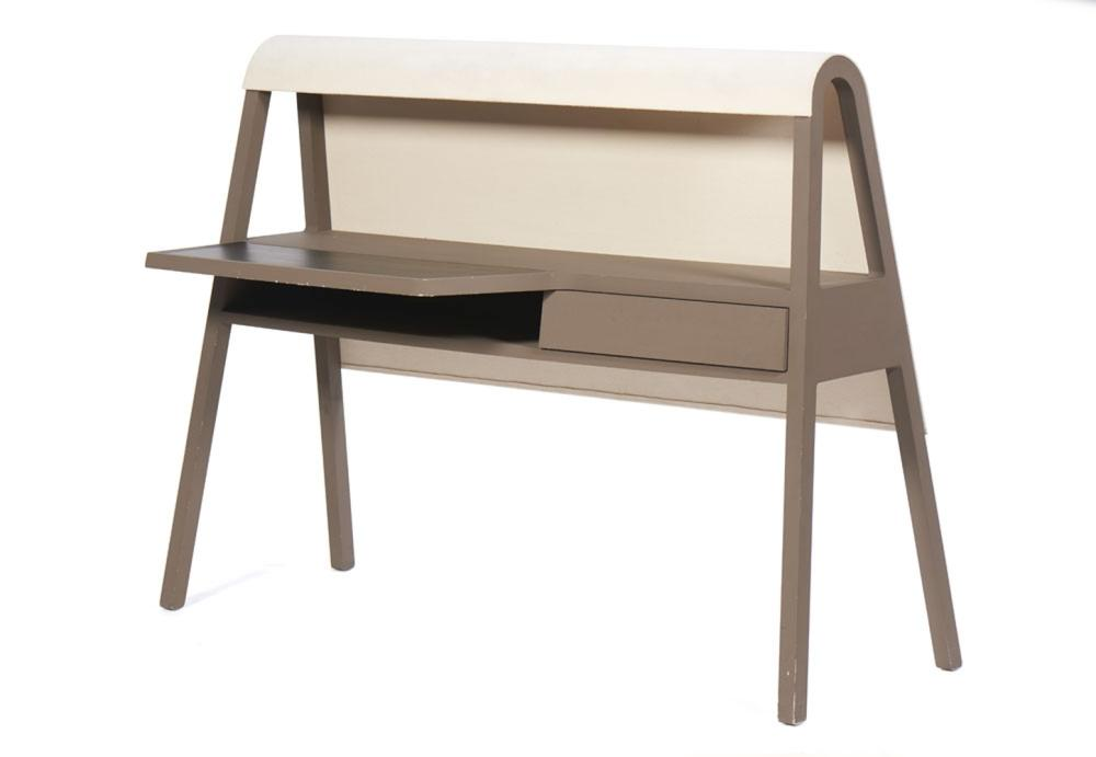 """MICHAEL YOUNG, protótipo """"Writing Desk"""""""
