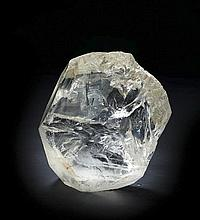 Cristal de rocha, Peso aprox.: 14900 g.