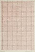 BENES, mista com colagens sobre papel, 105 x 71 cm