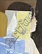 Oliveira Tavares, óleo sobre tela OLIVEIRA TAVARES, Oliveira Tavares, Click for value