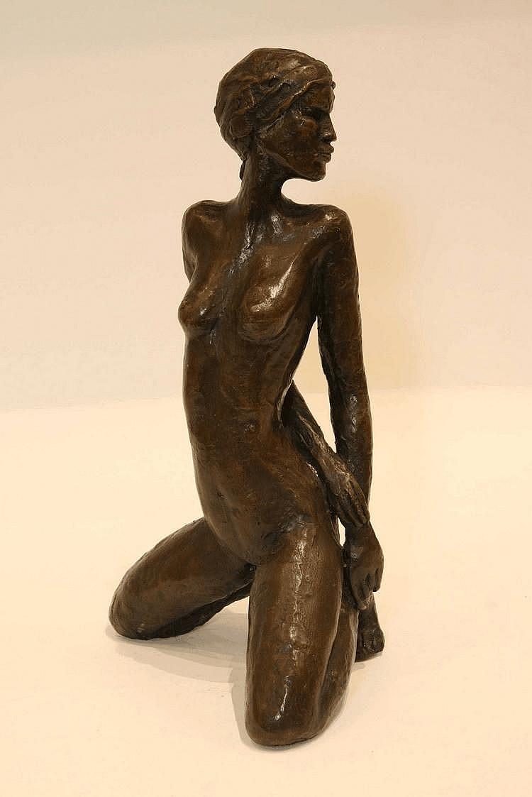BOYD, LENORE (b. 1953)
