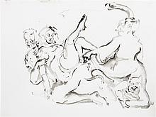 Untitled,1999