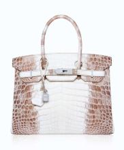Noble Handbags and Accessories