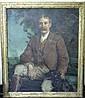 Adolphe Borie, Adolphe Borie, Click for value