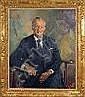 William Franklin Draper (Massachusetts,, William Franklin Draper, Click for value