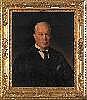 Leopold Gould Seyffert (American, 1887-1956), oil