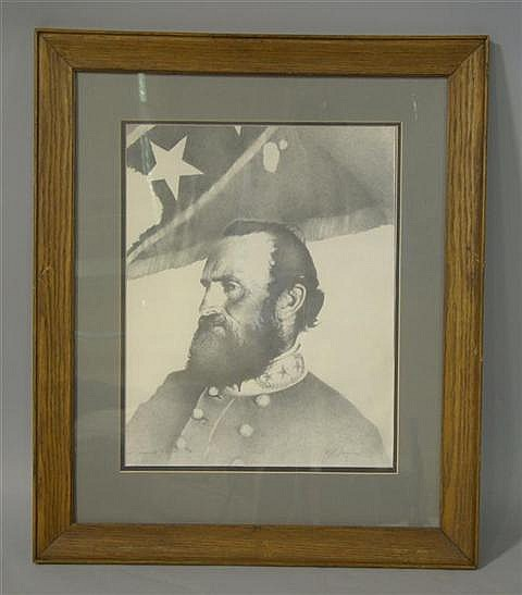 stonewall jackson essay In addition to numerous essays and articles on civil war intelligence,  maxwell  bludgeoned the audience with images of stonewall jackson and others praying.