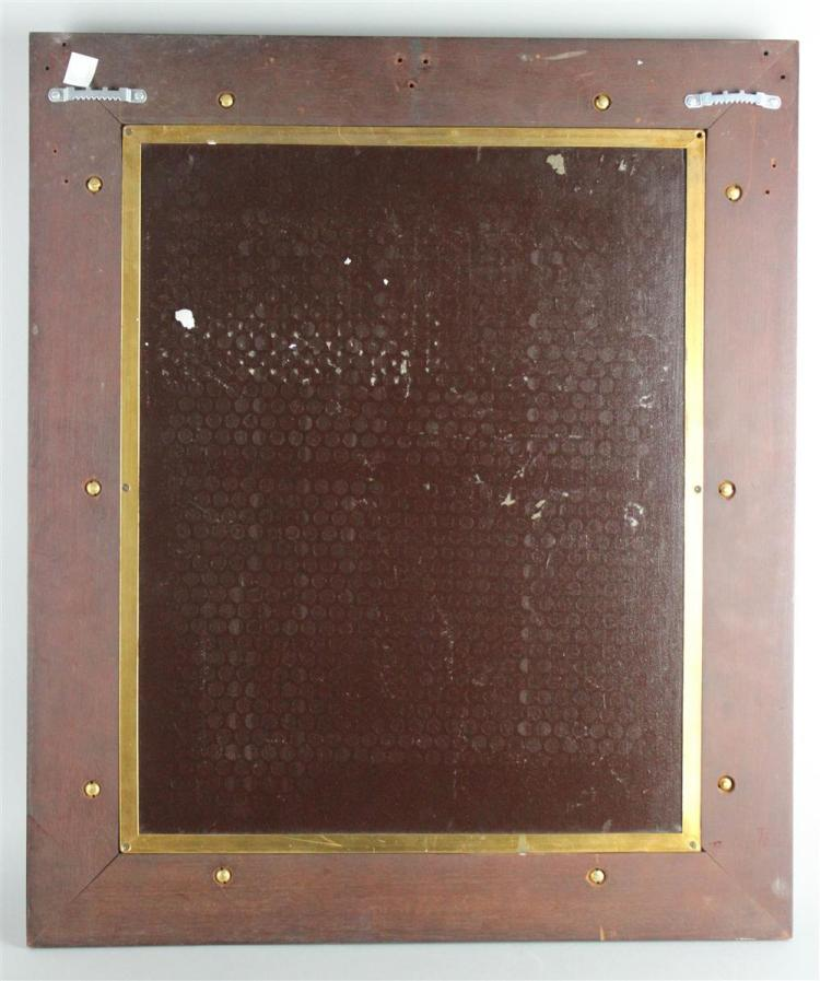 Neoclassical style wedgwood type mounted ormolu frame dressi for Types of mirror frames