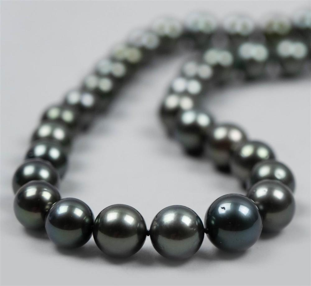 500 HQ Beads Caps Silver Tone M1775