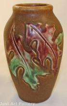 Rookwood Pottery 1906 Vase 913 (Pons)