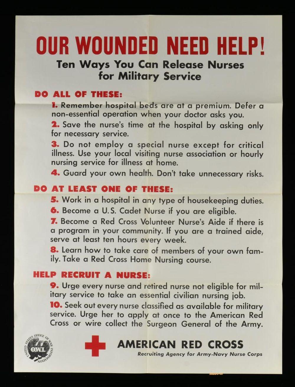 GROUP OF 4 WWII AMERICAN PATRIOTIC WAR EFFORT