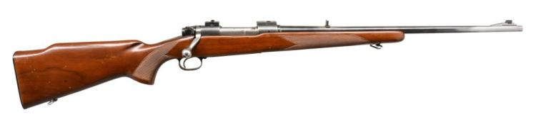 WINCHESTER MODEL 70 FEATHERWEIGHT PRE-64 BOLT