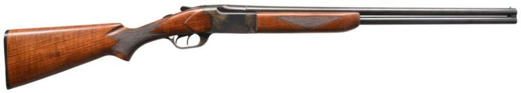 MARLIN MODEL 90 O/U SHOTGUN.