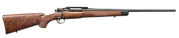 ROCK ISLAND ARSENAL MODEL 1903 CUSTOM BOLT ACTION