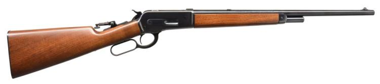U.S. REPEATING ARMS CO. 1886 LIGHTWEIGHT GRADE I