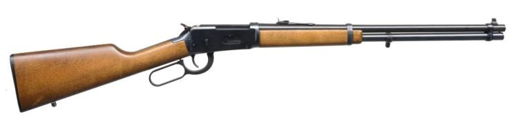WINCHESTER 94 RANGER LEVER ACTION CARBINE.