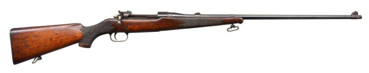 STEMBRIDGE GUN RENTALS ROSS MODEL 1920 BOLT ACTION