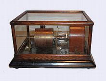 Scientific Instrument
