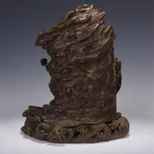 July Asian Antiques and Artworks Sale