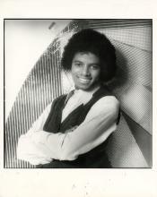Michael Jackson and The Jackson 5 (30+) photographs.
