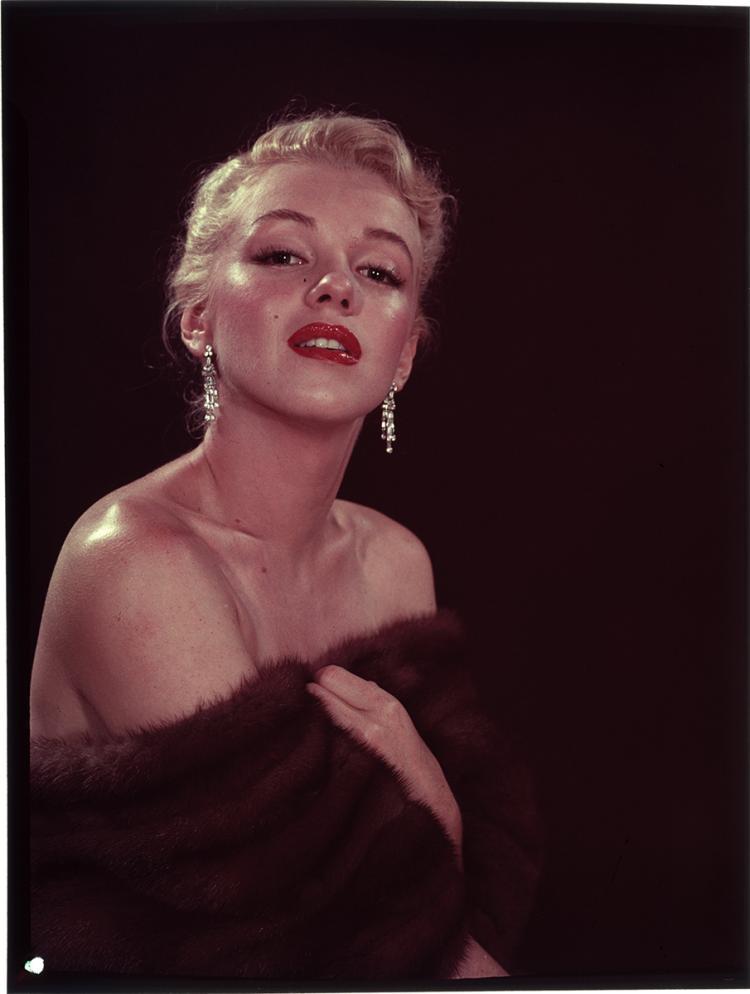 """Résultat de recherche d'images pour """"Marilyn Monroe rarities pictures"""""""