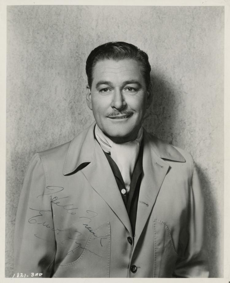 Errol Flynn Grandchildren Related Keywords & Suggestions - Errol