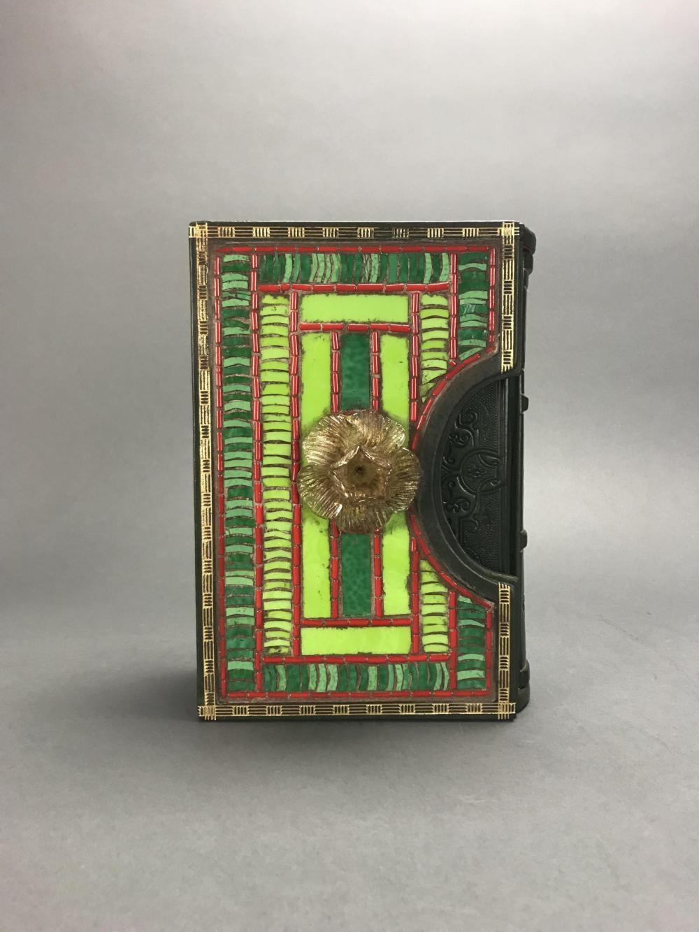 2 vols incl.The Queen of the Adriatic. Custom Case
