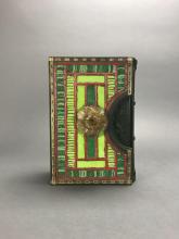 Lot 164: 2 vols incl.The Queen of the Adriatic. Custom Case