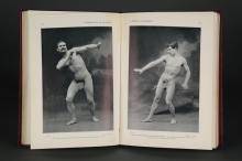 Lot 297: L'Etude Academique. 2 vols. 1905-1908.