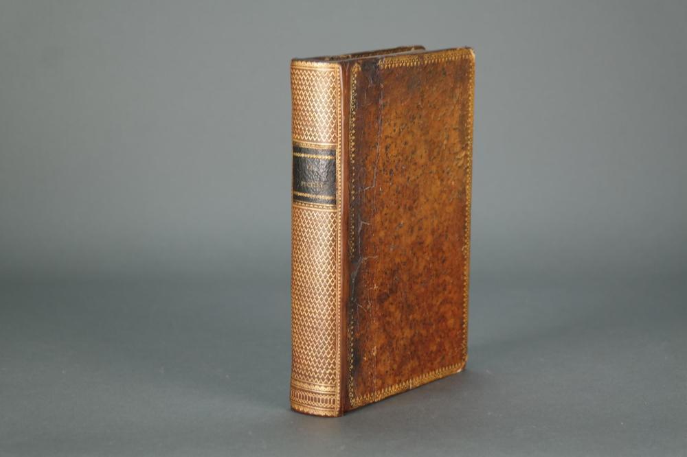 Voltaire. La Pucelle d'Orleans... 1775.