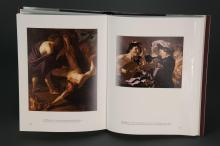 Lot 462: The Paintings of Dirck van Baburen. 2013.