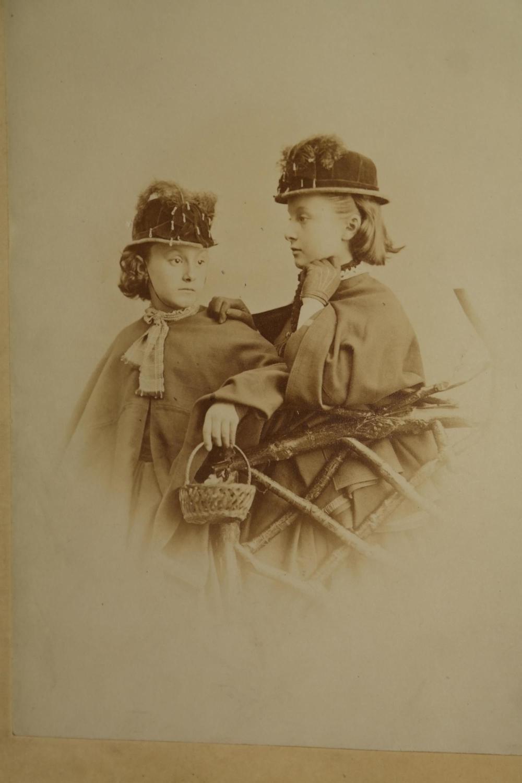 Lot 298: Philadelphia Photographer. Volume 6. 1869.
