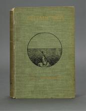 Lot 300: Nordenskjold. Antarctica. 1905.