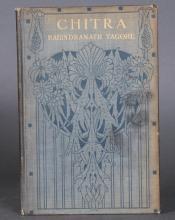 6 Vols incl: BRITISH GOVERNMENT IN INDIA. 2 Vols.