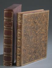 Waverly Rare Books Catalog Auction