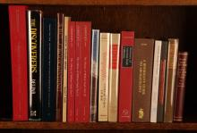 17 references incl: English Collectors Of Books...