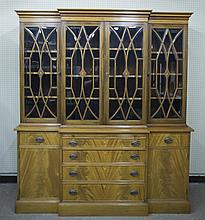 Potthast china cabinet