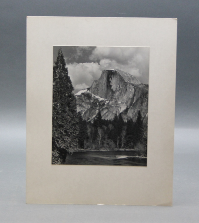 4 items 3 photos by ansel adams adams poster for Ansel adams mural project posters