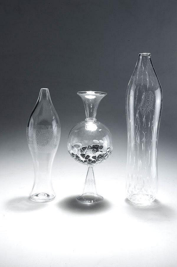 [ Glass ]